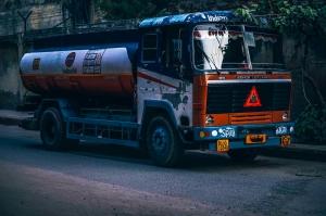 action asian asphalt auto